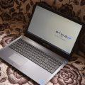 15.6インチノートStl-15HP034-C-EESはSSD搭載で予算5万円以内で購入できます!