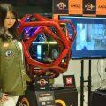 AMDはCPU販売シェア50%以上でコスパ良好だけじゃない![イベントレポート]